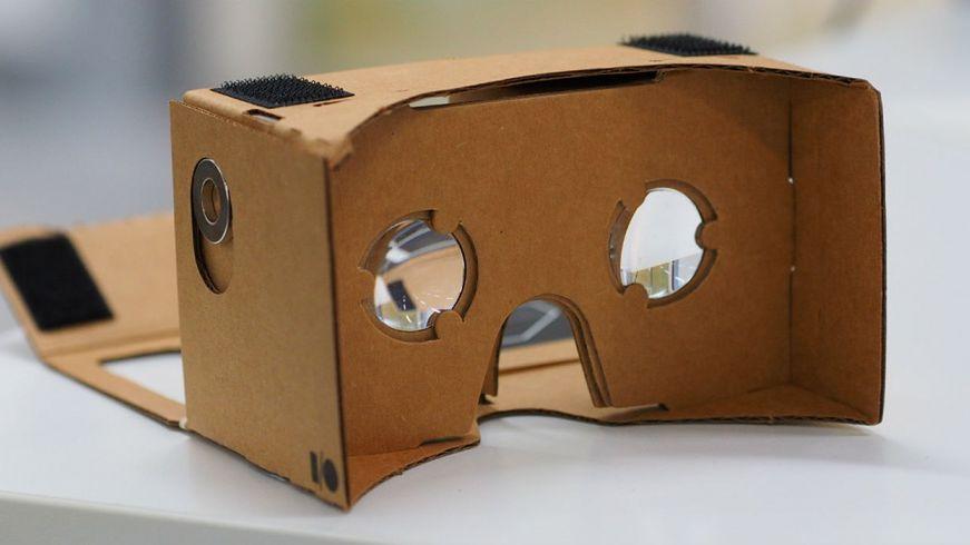 HTC Vive będzie kosztować niemal 5 tys. zł? Jeżeli nawet nie, to za VR i tak zapłacimy fortunę