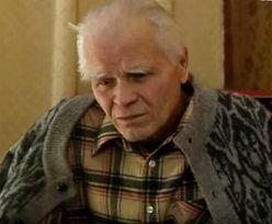 """Ostatnia spowiedź """"przestępcy czarnobylskiego"""". Wiedział, jaki będzie na niego wyrok"""
