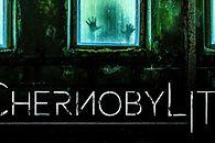 Studio Farm 51 urchomiło Kickstartera na Chernobylite