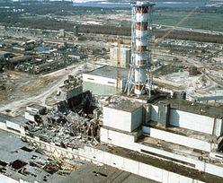 Likwidator z Czarnobyla obejrzał serial HBO i popełnił samobójstwo