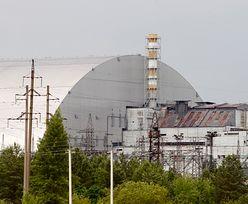 Czarnobyl mógł się powtórzyć. Rosja zatuszowała wyciek rutenu