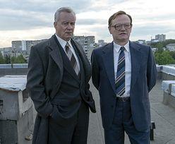 """""""Czarnobyl"""": Rosjanie pokażą swoją wersję wydarzeń. Obwiniają CIA"""