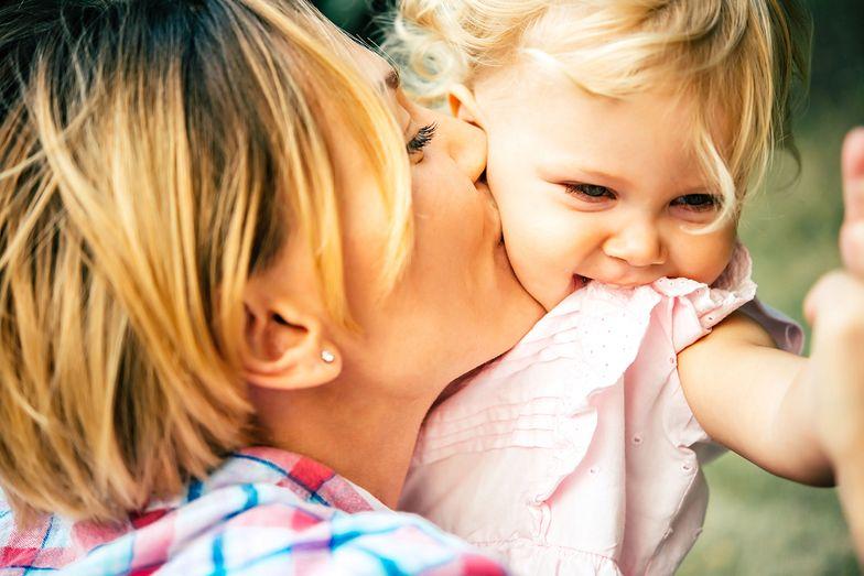Kiedy powinniśmy zacząć uczyć dzieci wartości pieniądza?