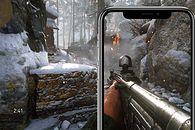 Candy Crush of Duty! Studio King najwyraźniej pracuje nad mobilnym CoD-em