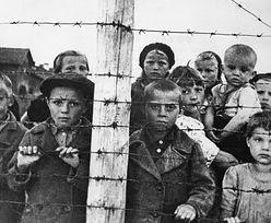 Mężczyzna ocalały z Holokaustu po latach zdradził, co się wydarzyło po przyjeździe do obozu zagłady