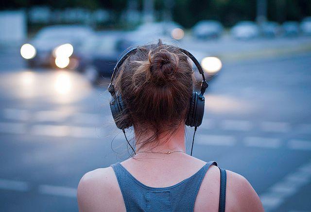 Ulubiona muzyka