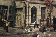 Focus Home Interactive usuwa z cyfrowej dystrybucji gry ukraińskiego Frogwares