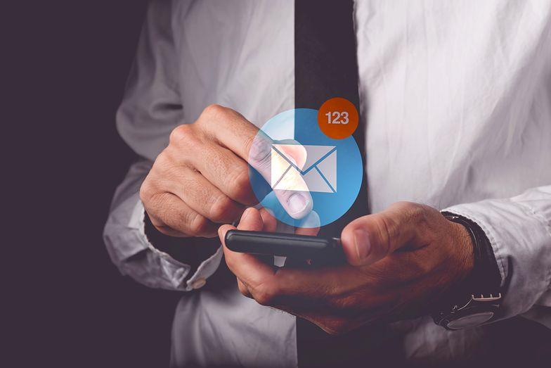 Aplikacja Gmail przeczyta i odpowie na naszą pocztę