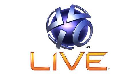 Xbox Live i PSN w liczbach