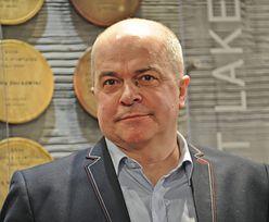 Tomasz Zimoch sprzedaje swój samochód. Obiecuje niespodziankę dla kupującego