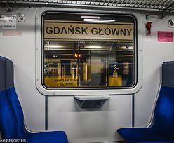 Gdańsk. Pobili 20-latka, bo mówił po rosyjsku