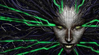 System Shock 3, mimo utraty większości zespołu, który pracował nad grą, ma się dobrze i ciągle powstaje