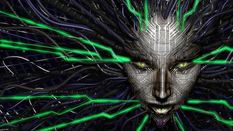 Pierwszy gameplay z odświeżonego System Shock pokazuje, że raczej nie mamy się co obawiać o losy remastera od Night Dive Studios