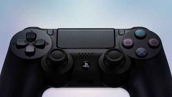 DualShock 4 wejdzie w lepsze relacje ze Steamem, a HTC Vive dostanie nowy kontroler