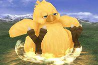 Rozchodniaczek, w którym Michał Żebrowski już wie, kiedy zagra w Final Fantasy XV z kolegami