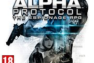 Alpha Protocol - recenzja