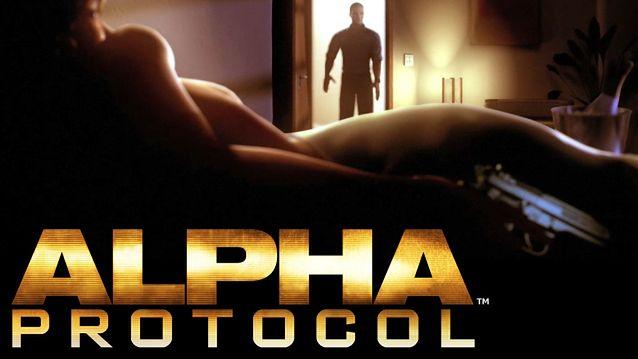 FAQ: Alpha Protocol
