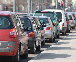 Norwegowie zamknęli stolicę przed autami z dieslem