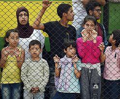W Szwecji zatrzymano 10 polskich emigrantów. Planowali atak na syryjskich uchodźców
