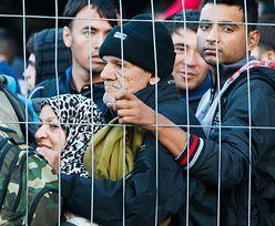 Uchodźcy skarżą na Polskę do Strasburga. Nie wpuszczono ich do kraju
