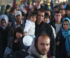 Francuzi zmieniali daty urodzenia uchodźców. Nie chcieli ich przyjąć