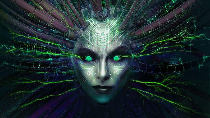 Starbreeze wyda System Shock 3. I może to dobrze?