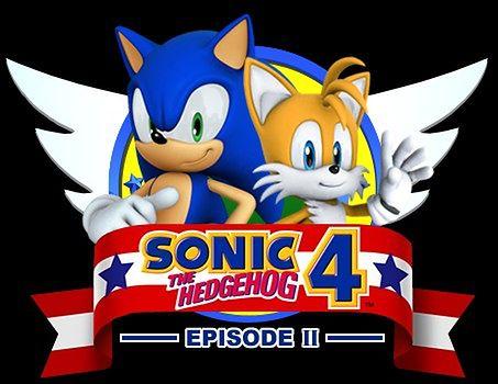 Drugi odcinek przygód Sonica trafi do cyfrowej dystrybucji w maju