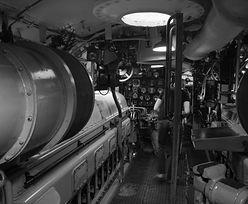 Niemcy chcą budować w polskiej stoczni okręty podwodne