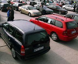 Narodowość samochodu liczy dla kupujących. Marki, które wybieramy najchętniej