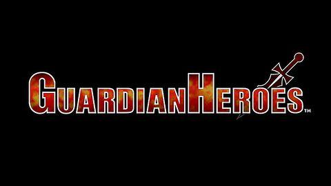 Guardian Heroes, czyli mocne uderzenie zza grobu