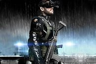 Sierpniowe Games with Gold to Metal Gear Solid V: Ground Zeroes i seria Metro