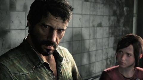 The Last of Us zapowiada się coraz ciekawiej - pracuje nad nim twórca Enslaved