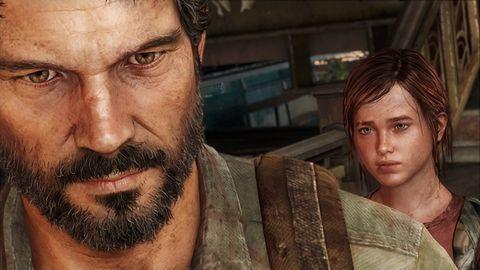 Dwugłos: The Last of Us najbrutalniejszą grą E3?