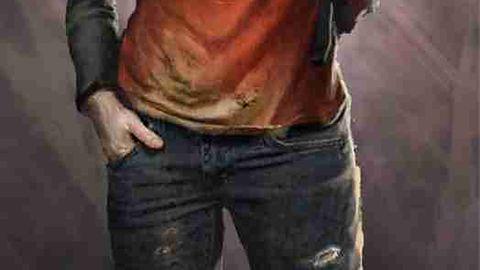 Nowe obrazki z The Last of Us