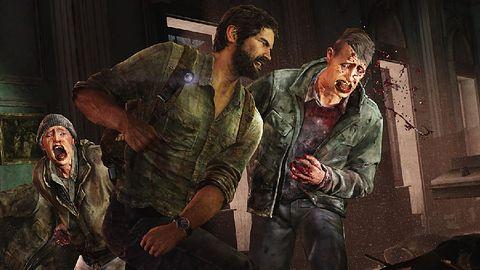 The Last of Us prawdopodobnie trafi latem na PS4