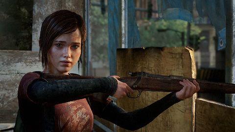 Wbrew plotkom, The Last of Us Remastered nie trafi do sprzedaży 13 czerwca