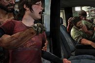 Serialowe The Last of Us ma być wierne grze