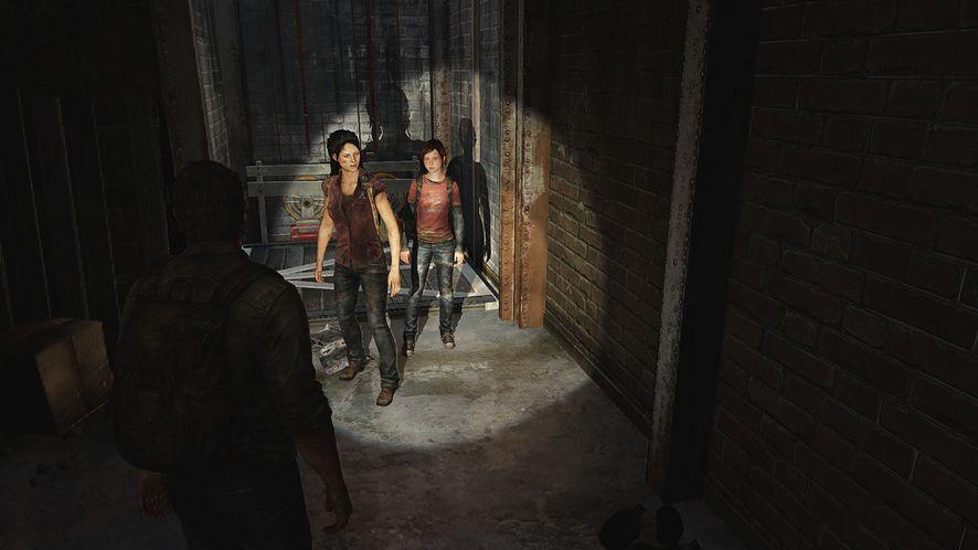The Last of Us: Remastered - recenzja