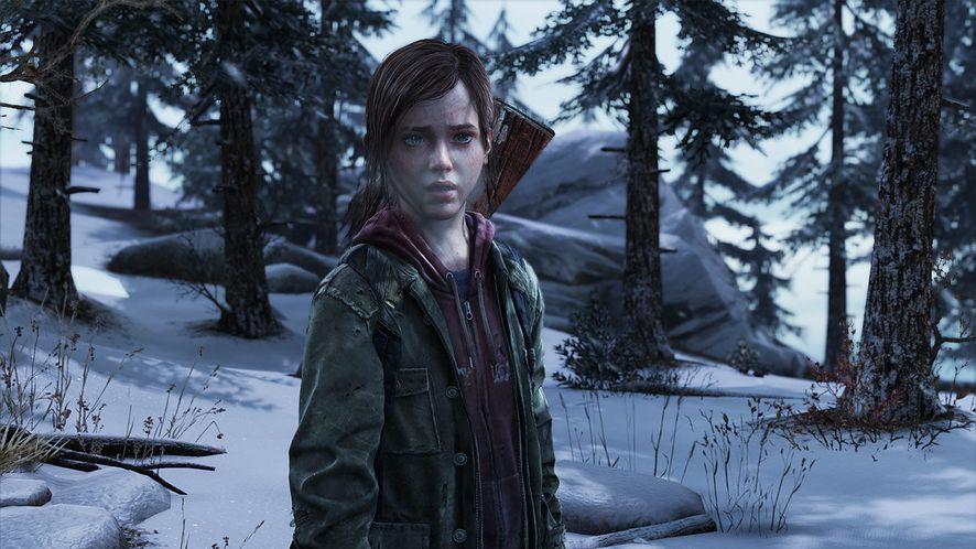 Naughty Dog bało się, że The Last of Us zrujnuje reputację studia