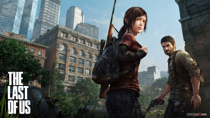 Plotki zostały potwierdzone - The Last of Us spóźni się o miesiąc