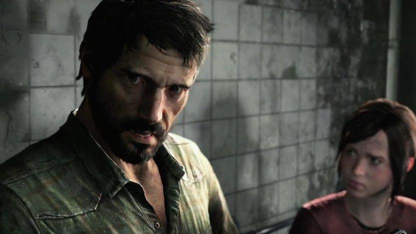 The Last of Us ukaże się w maju