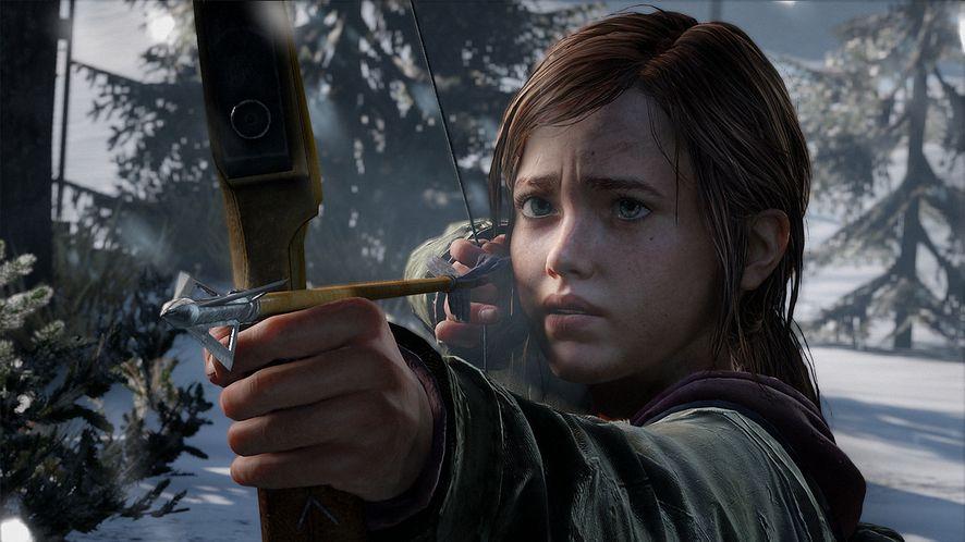 Rozchodniaczek: Sny, apokalipsa i coś od twórców The Last of Us