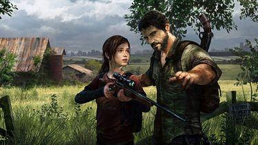 Rozchodniaczek, w którym gasną serwery The Last of Us