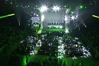 [E3 2012] AlEEE to już było, czyli podsumowanie konferencji Microsoftu