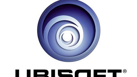 Konferencja Ubisoftu na E3 2012 [MINUTA PO MINUCIE]