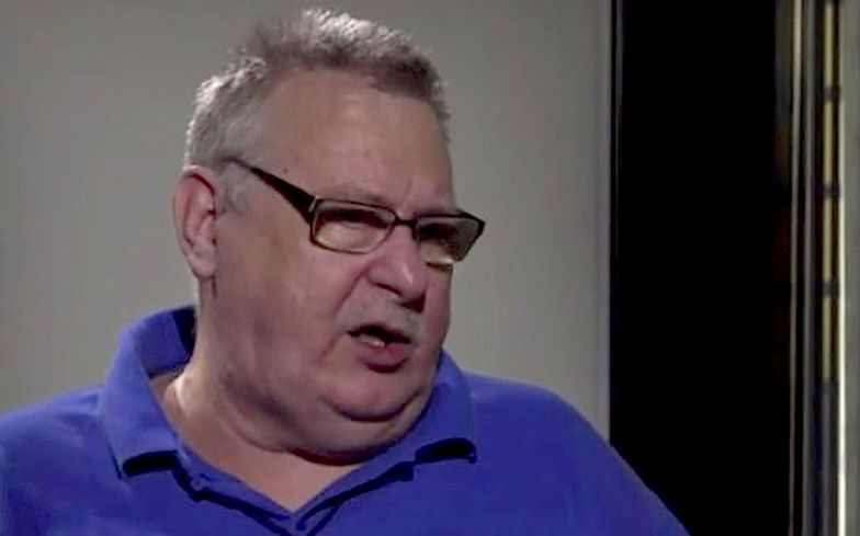 Szwajcarski gwałciciel i pedofil błaga o eutanazję. Prawo na to pozwala