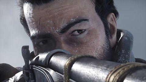 Assassin's Creed Rogue oficjalnie, z datą premiery i zwiastunem