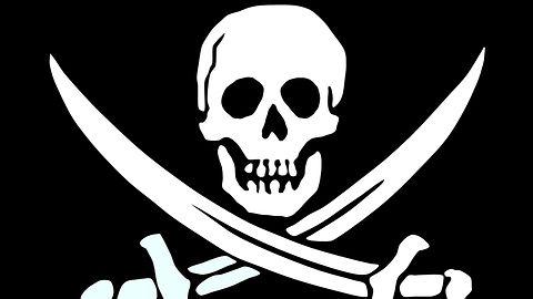 Chińscy piraci na rok dają sobie spokój z łamaniem gier