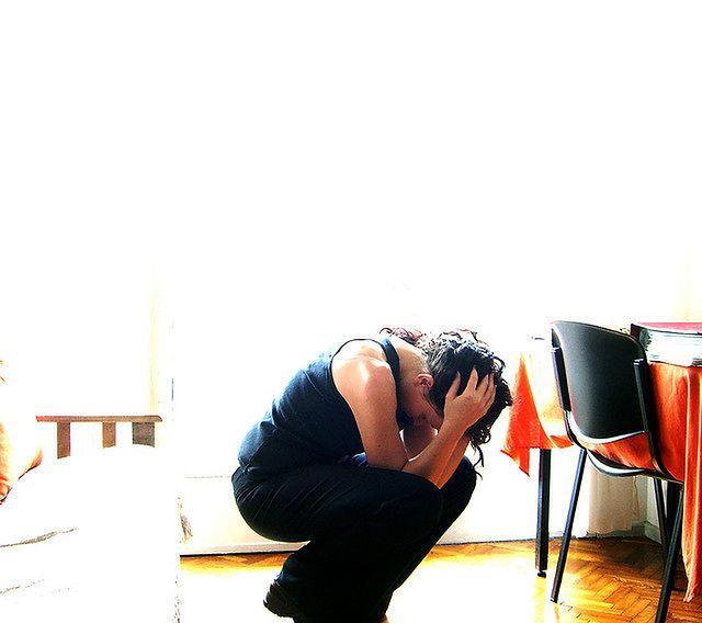 Inne przyczyny bolesności w obrębie miednicy