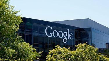 Pojawiły się kolejne poszlaki odnośnie konsoli od Google